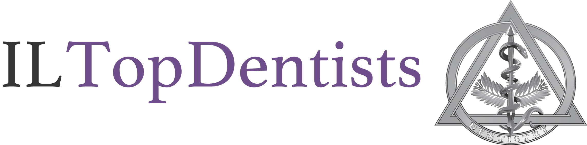 Top Dentists in IL